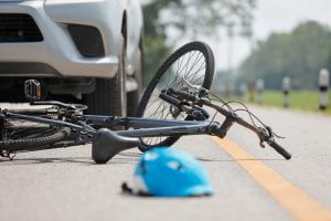 Compensation for Bicycle Accident Claims